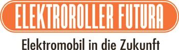 elekroroller logo 1501840160