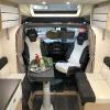 Challenger 328 Graphite VIP